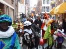 Sinterklaas 2006