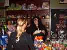 Halloween2005_12