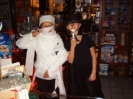 Halloween2005_1