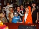 Halloween2005_2