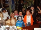 Halloween2005_3