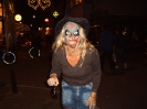 Halloween2005_5