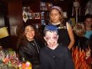 Halloween2005_9