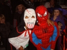 Halloween2007_20