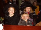 Halloween2007_22