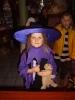 Halloween2007_23