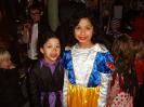 Halloween2007_30