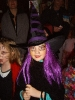 Halloween2007_41