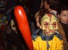 Halloween2008_15