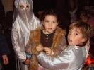 Halloween2008_17