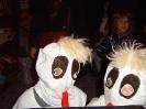 Halloween2008_36