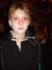Halloween2008_44