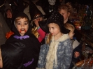 Halloween2008_49