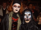 Halloween2008_69