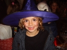 Halloween2008_71