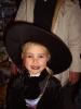 Halloween2008_72