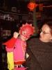 Halloween2008_8