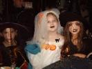 Halloween2010_23