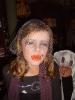 Halloween2010_31
