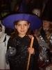 Halloween2010_50