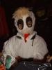 Halloween2010_51