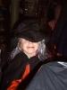Halloween2010_6