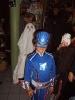 Halloween2010_9