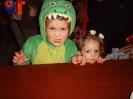 Halloween2011_100