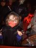 Halloween2011_16
