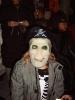 Halloween2011_17