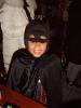 Halloween2011_18