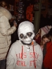 Halloween2011_20