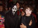 Halloween2011_29
