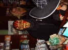 Halloween2011_39