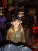 Halloween2011_41