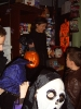 Halloween2011_43