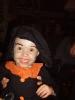 Halloween2011_45