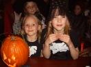 Halloween2011_50