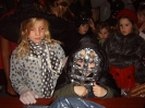 Halloween2011_51