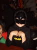 Halloween2011_54
