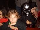 Halloween2011_57