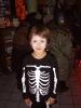 Halloween2011_5