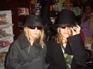 Halloween2011_61