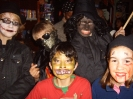 Halloween2011_62