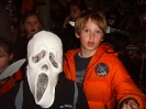Halloween2011_65