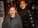 Halloween2011_68