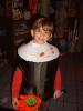 Halloween2011_73