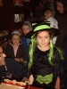 Halloween2011_84