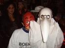 Halloween2011_90