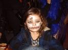 Halloween2011_91